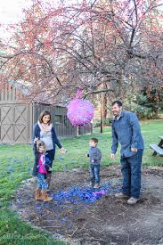 gender reveal party how to throw an amazing football baby gender reveal party