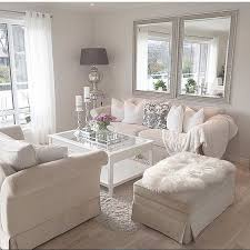 how to make a small room look bigger with paint interiors special tricks to make a small room look bigger