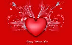 free snoopy valentine u0027s day wallpaper wallpapersafari