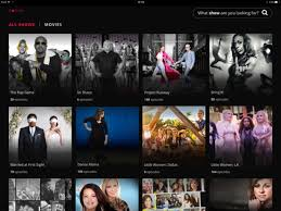 lifetime tv shows u0026 movies on the app store