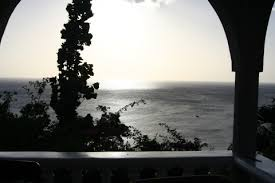 Sea Cliff Cottages Dominica by Dominica Vacation Rental Caribbean 1 7 Of 7