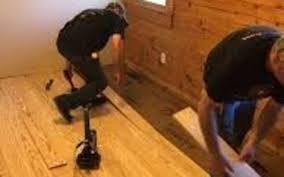 wichita wood floor specialists wichita ks alignable