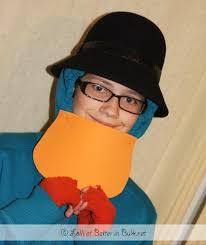 Perry Platypus Halloween Costume Diy Phineas Ferb Halloween Costumes