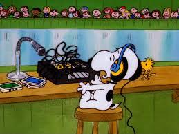 a charlie brown thanksgiving vhs when it u0027s peppermint patty u0027s turn to skate disaster strikes
