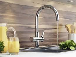 hansgrohe talis s kitchen faucet hansgrohe talis s 2 spray kitchen faucet fresh hansgrohe talis s