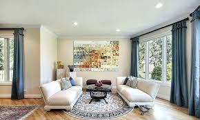 best quiet tower fan best tower fan for living room stylish ideas best quiet fans for