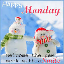 best 25 monday greetings ideas on monday morning
