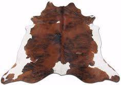 Bison Hide Rug Bison Hide Rugs Sizes 7 U0027 X 7 U0027 Natural Tanned Bison Fur Skin