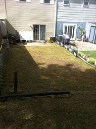 brush clearing u2014 bls landscaping u0026 construction inc