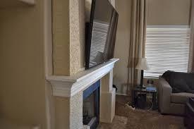interior appealing image of living room decoration using cream