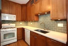 White Appliance Kitchen Ideas Breathtaking Kitchen Ideas With White Appliances Kitchen Design