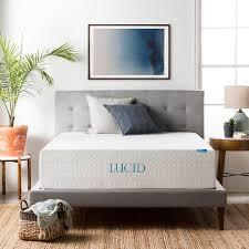 Air Beds At Walmart Memory Foam Walmart Com