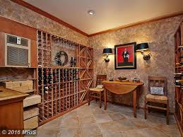 best ideas about wine cellars cellar design with gorgeous rooms