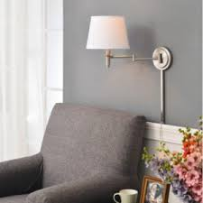 Sconce Lights For Bedroom 4 Best Wall Sconce Styles For Your Bedroom Overstock Com