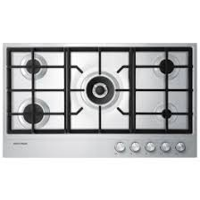 900mm Gas Cooktop Gas Cooktops Find Deals And Best Prices Now Hagglefree