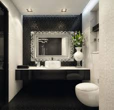 Small Contemporary Bathroom Vanities by Bathroom 2017 Black Wooden Bathroom Vanity Contemporary Bathroom