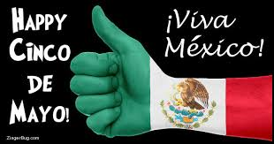 Memes 5 De Mayo - happy cinco de mayo glitter graphics comments gifs memes and