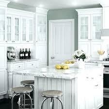 home decorators collection cabinets pacific kitchen and home transgeorgia org