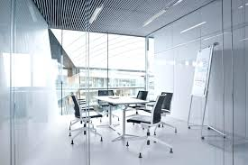 Home Office Design Software Free Download by Office Design Office Design Program Office Space Design Software