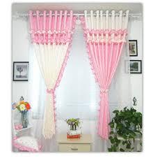 Short Length Blackout Curtains Short Blackout Curtains Short Blackout Curtains Thermal Drapes