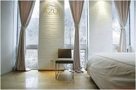 Bathroom Window Curtains Ideas Curtain Country Kitchen Cafe Curtains Blinds For Bathroom