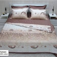 luxury comforter sets duvet sets u0026 quilt sets beddingeu
