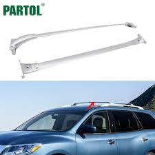 nissan murano kayak rack online get cheap nissan roof rack cross bars aliexpress com
