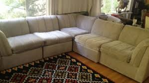 used sectional sofas for sale oregonbaseballcampaign com sectional sofas