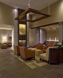 hyatt place madison downtown 2017 room prices from 136 deals