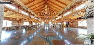 Corpus Christi Wedding Venues About Our Venue The Reserve At Dancing Elk