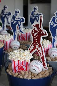 baseball party supplies best 25 baseball party decorations ideas on baseball