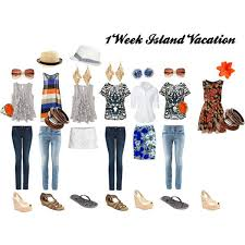 20 best caribbean clothes images on packing tips