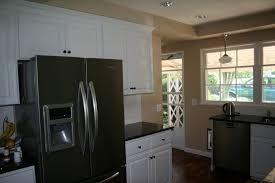 Galley Style Kitchen Designs Kitchen Design Magnificent Awesome White Galley Kitchen Custom