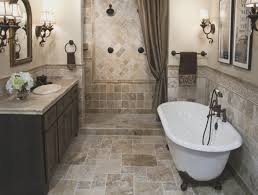 rustic bathroom designs rustic bathroom design idea dma homes 53026 rustic lake