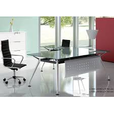8 Foot Desk by Executive Desk U2013 Pt Morelli Mitra Mandiri
