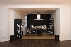 mietküche berlin kochstudio mieten in berlin die besten eventküchen craftspace