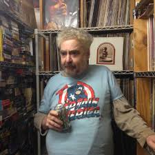livingroom johnston daniel johnston you put my out the door lyrics genius lyrics