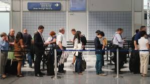 journalists jobs in pakistan airport security airport security lapse can it happen here cnn
