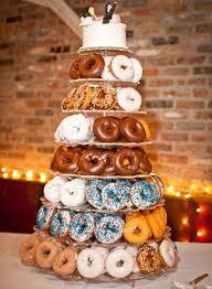 alternative wedding cakes alternative wedding cakes bravobride