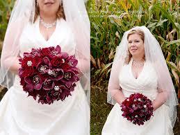 Wedding Flowers Ottawa Rustic Carp Wedding Ottawa Wedding Photographer