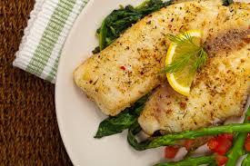 poisson à cuisiner cuisiner les poissons blancs recettes du québec