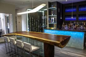 Modern Home Bar Designs | fancy home bar designs for all fans of the modern living