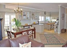 5 bedroom house for sale in riebeek west cch cape coastal homes
