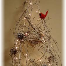 grapevine trees best grapevine christmas wreaths products on wanelo