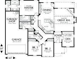 floor plans 2000 square fresh best house plans 2000 square decoration ideas log cabin