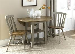 glass dining room table sets driftwood and glass dining room tables sets dls table set finish