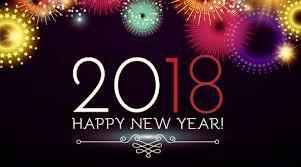 imagenes graciosas año nuevo 2018 lo mejor y más gracioso feliz año nuevo 2018 deseos frases para