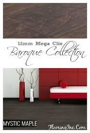 Easy Clic Laminate Flooring 133 Best Laminate Flooring Images On Pinterest Laminate Flooring
