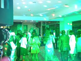 disco for sale mobile dj sale wedding dj richard porter