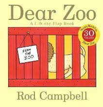 children s books for ages 3 5 book depository